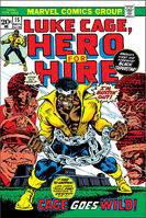 Hero for Hire Vol 1 15
