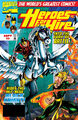 Heroes for Hire Vol 1 3