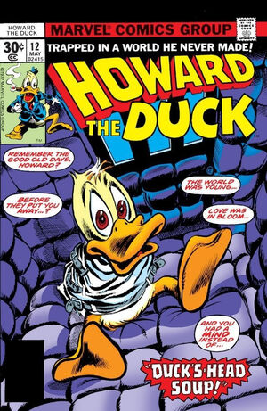 Howard the Duck Vol 1 12.jpg