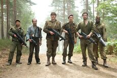 Howling Commandos (Earth-199999) from Captain America The First Avenger 0002.jpg