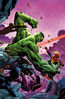 Hulk Vol 3 3 Textless.jpg