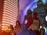 Hulk and the Agents of S.M.A.S.H. Season 2 20