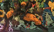 James Howlett (Project Doppelganger LMD) (Earth-18236) from Spider-Man Deadpool Vol 1 34 001.jpg
