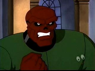 Johann Shmidt (Earth-92131) from X-Men The Animated Series Season 5 11 003.jpg
