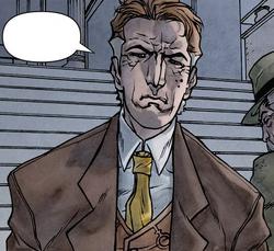 Jurgen Scharf (Earth-616) from X-Men Magneto Testament Vol 1 2 0001.png