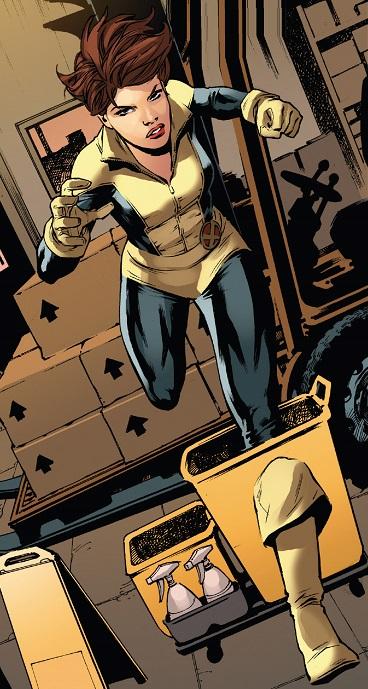 Katherine Pryde (Earth-616) from Iceman Vol 3 2 002.jpg