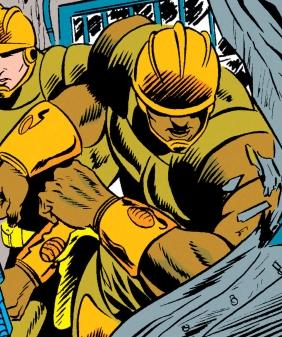 LaGraves (Earth-616) from Captain America Vol 1 394 0001.jpg
