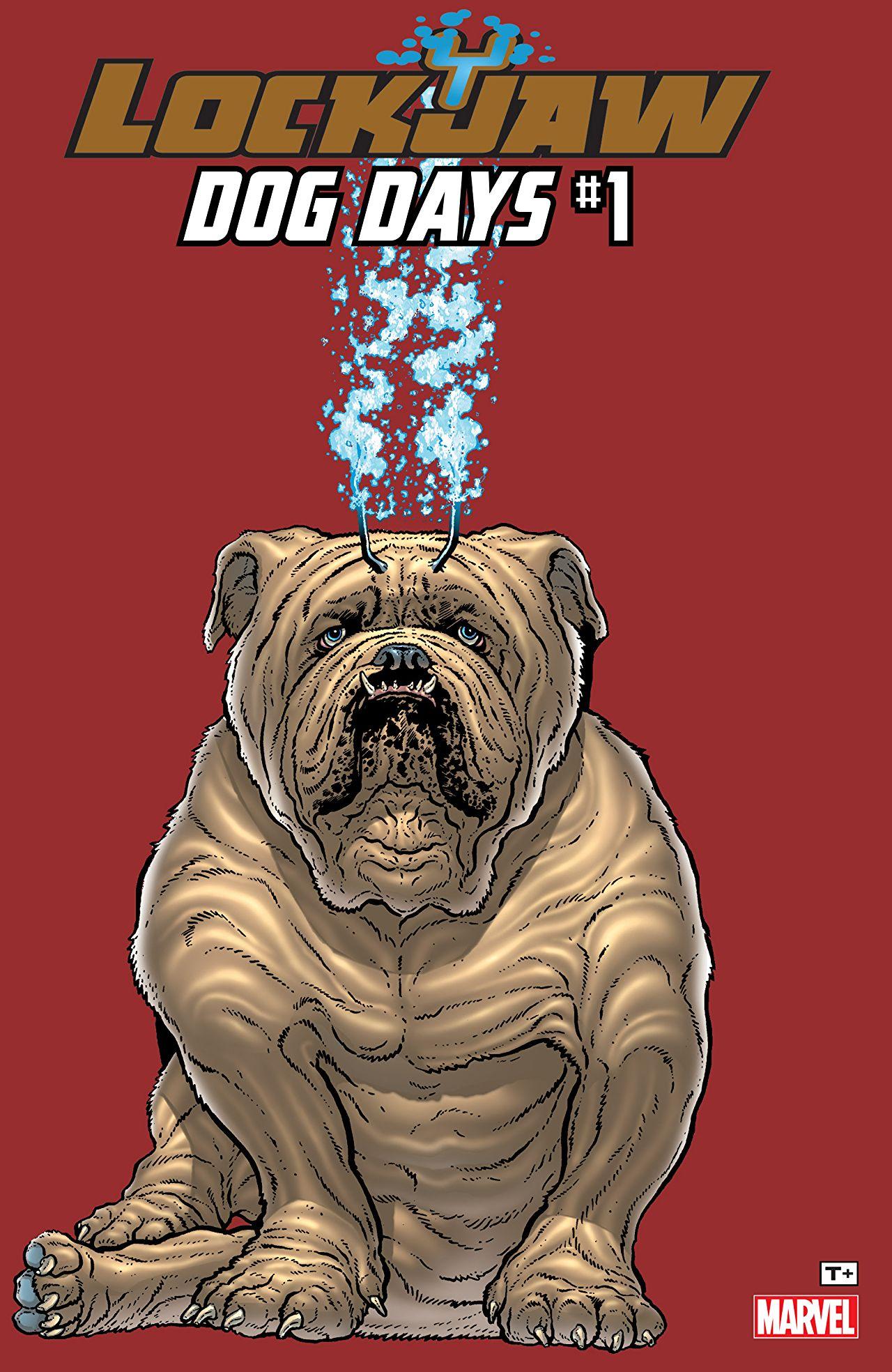 Lockjaw Dog Days Vol 1 1.jpg