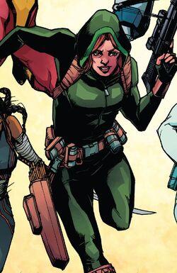 Margaret Carter (Earth-616) from Women of Marvel Vol 2 1 001.jpg