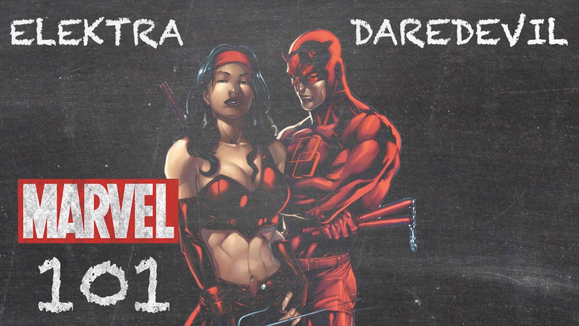 Marvel 101 Season 1 37