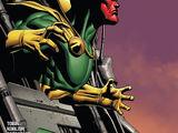 Marvel Adventures: Super Heroes Vol 2 8