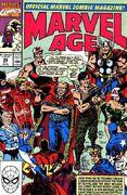 Marvel Age Vol 1 93