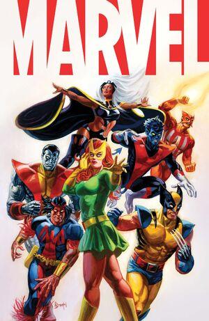 Marvel Vol 1 2 Brereton Variant.jpg