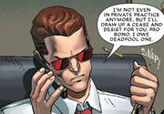 Mathew Murdock (Earth-616) from Deadpool Vol 6 1.png