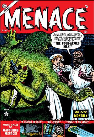 Menace Vol 1 4.jpg