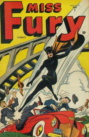 Miss Fury Vol 1 7.jpg