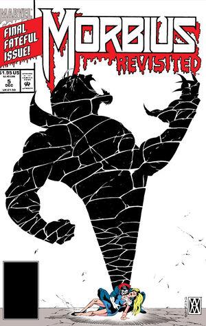 Morbius Revisited Vol 1 5.jpg