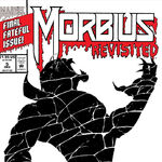 Morbius Revisited Vol 1 5.jpg