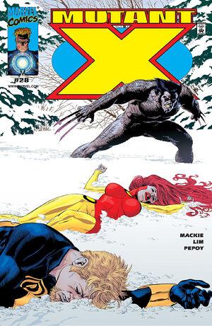 Mutant X Vol 1 28.jpg