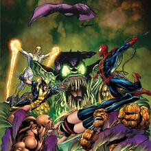 New Avengers Vol 2 16.1 Textless.jpg