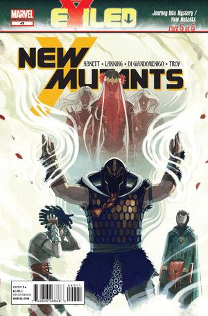 New Mutants Vol 3 43.jpg