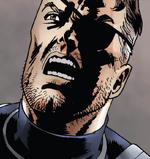 Nicholas Fury (Earth-2149)