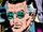 Phil Bradshaw (Earth-616)