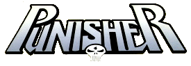 Punisher Annual Vol 3