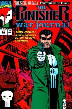 Punisher War Journal Vol 1 27.jpg