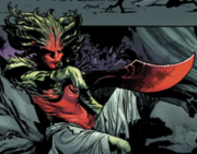 Redroot (Earth-616) from X of Swords Stasis Vol 1 1 0001.png