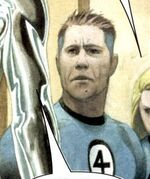 Reed Richards (Earth-77119)