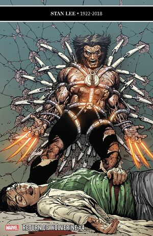 Return of Wolverine Vol 1 4.jpg