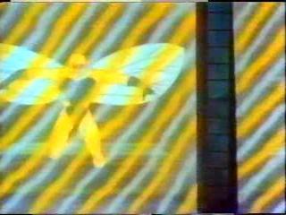 Richard Deacon (Earth-8107)