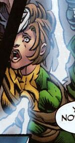 Rogue (Anna Marie) (Earth-9021)