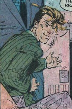 Roky Vance (Earth-616)