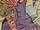 Ron Zalme (Earth-616)