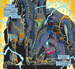 Ru'Tai from X-Men Vol 2 75 0001.jpg