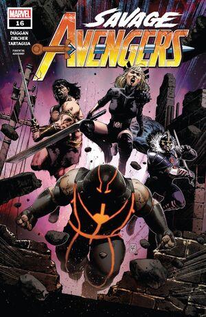 Savage Avengers Vol 1 16.jpg