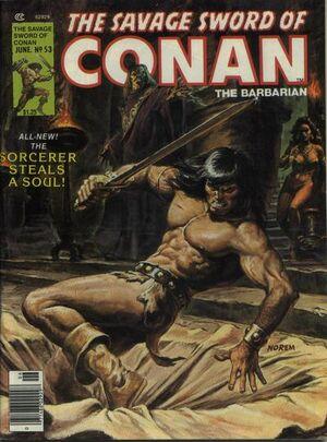 Savage Sword of Conan Vol 1 53.jpg