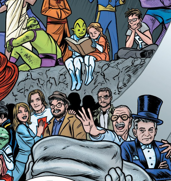 Scene from Fantastic Four Vol 4 16 001.jpg
