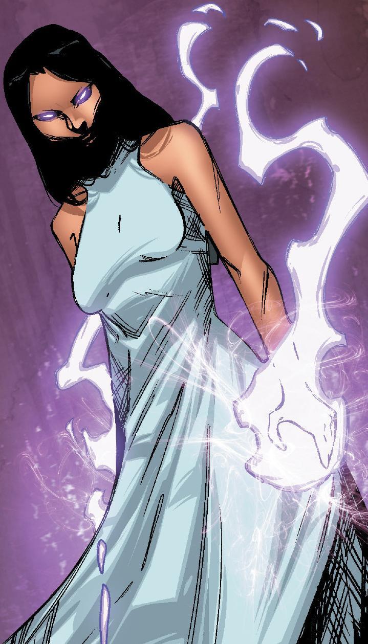 Sera (Earth-616) from Angela Queen of Hel Vol 1 1 002.jpg