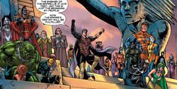 Shi'ar_Empire_from_X-Men_Emperor_Vulcan_Vol_1_5.png