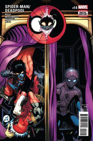 Spider-Man Deadpool Vol 1 14.jpg