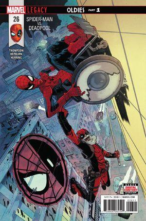 Spider-Man Deadpool Vol 1 26.jpg