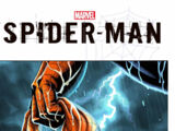 Spider-Man: Fake Red Vol 1