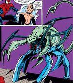 Spider-Slayer Mark XVIII