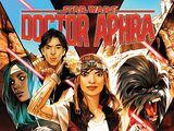 Star Wars: Doctor Aphra Vol 2 1