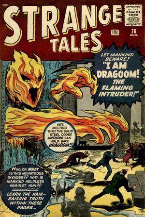Strange Tales Vol 1 76.jpg