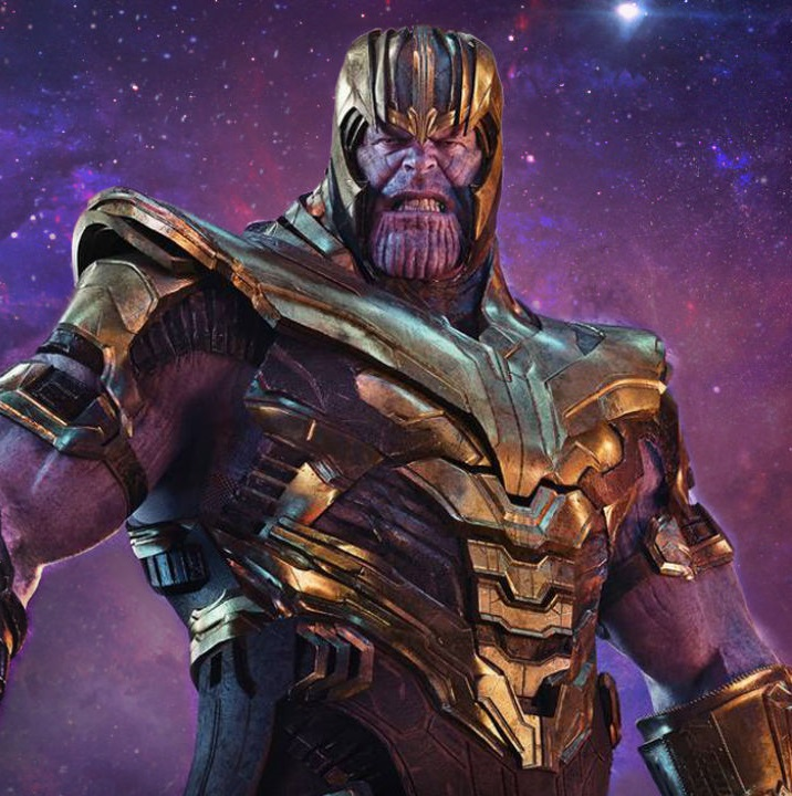 Thanos (Earth-TRN734)