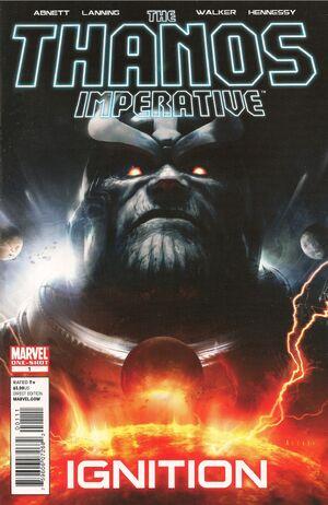 Thanos Imperative Ignition Vol 1 1.jpg